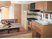 gulfstream-kitchen-2.jpg