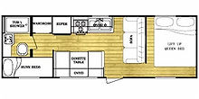gulfstream-floor-plan.jpg