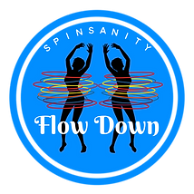 BLUE SPINSANITY LOGO Flow Down.png
