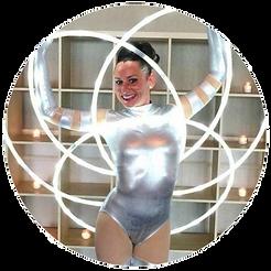 ali padiak circus hoop.png