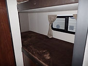 palomino-bottom-bunk.jpg