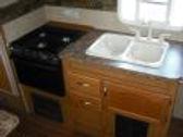 gulfstream-kitchen.jpg