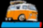 combi_bay_windows_surf_orange_meca_reloo