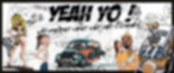 BD bandeau site-web.jpg