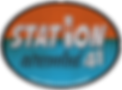 Station_Air_Cooled_20150120.png
