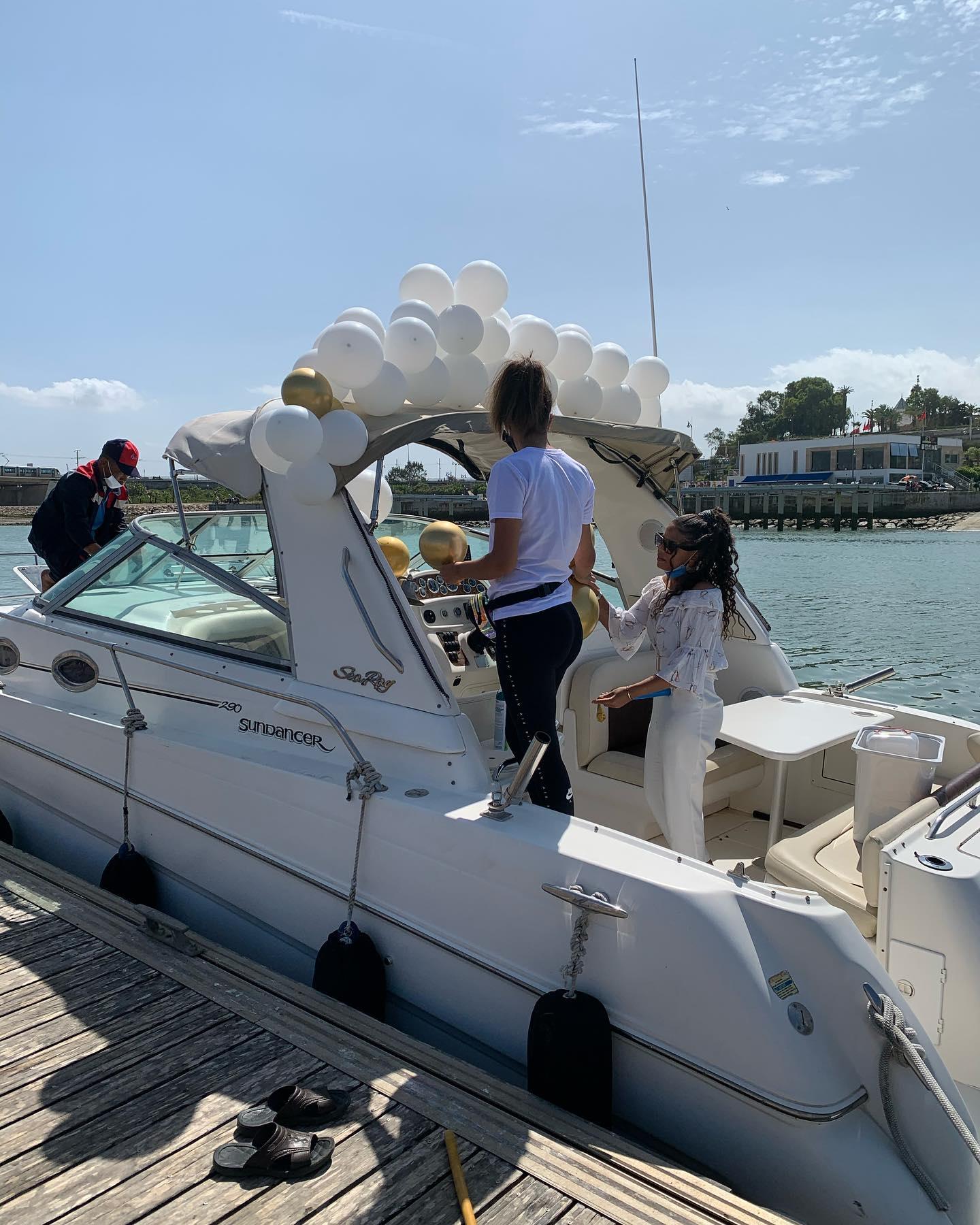 Décoration Yacht anniversaire Maroc.jpg