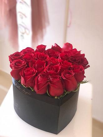 Coeur Flowerbox.JPG