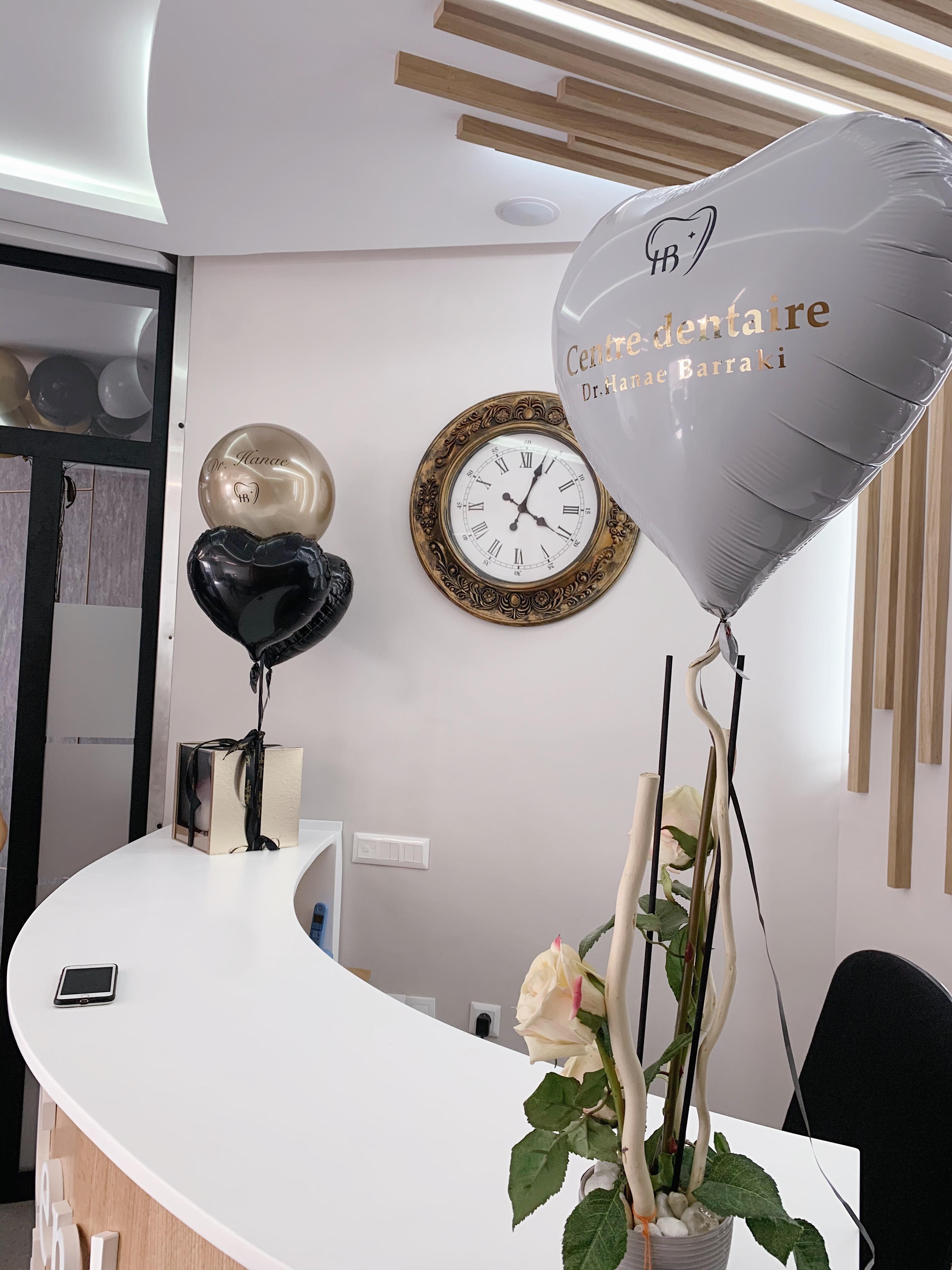 Ballon_Personnalisé_Ouverture