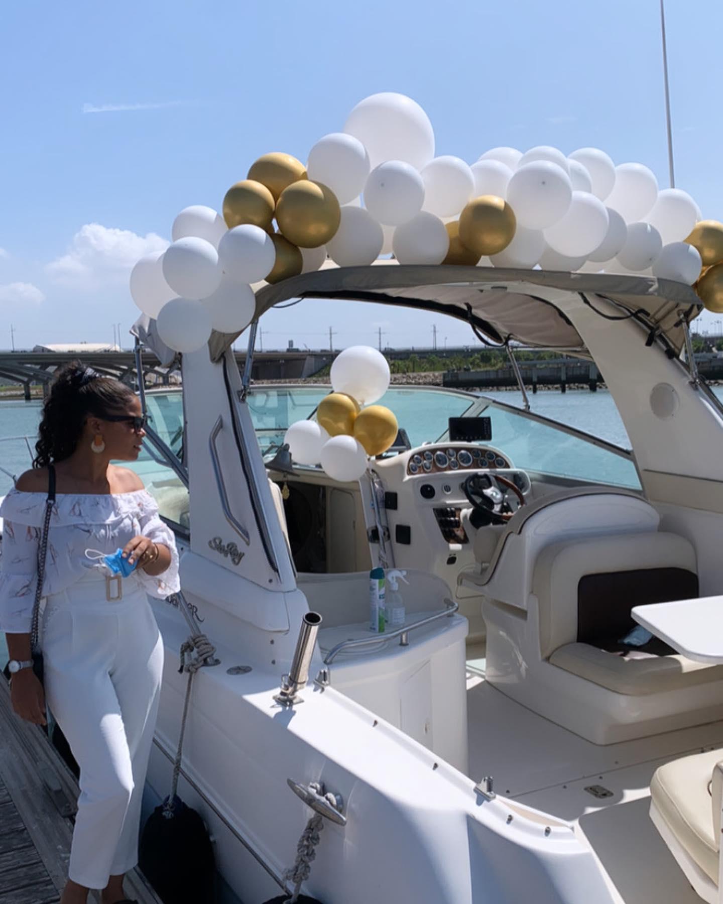 Décoration Yacht Maroc.jpg