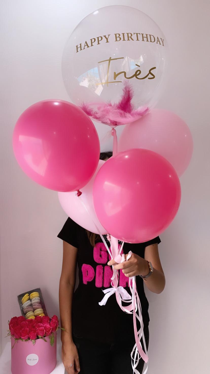 Ballon_personnalisé.JPG