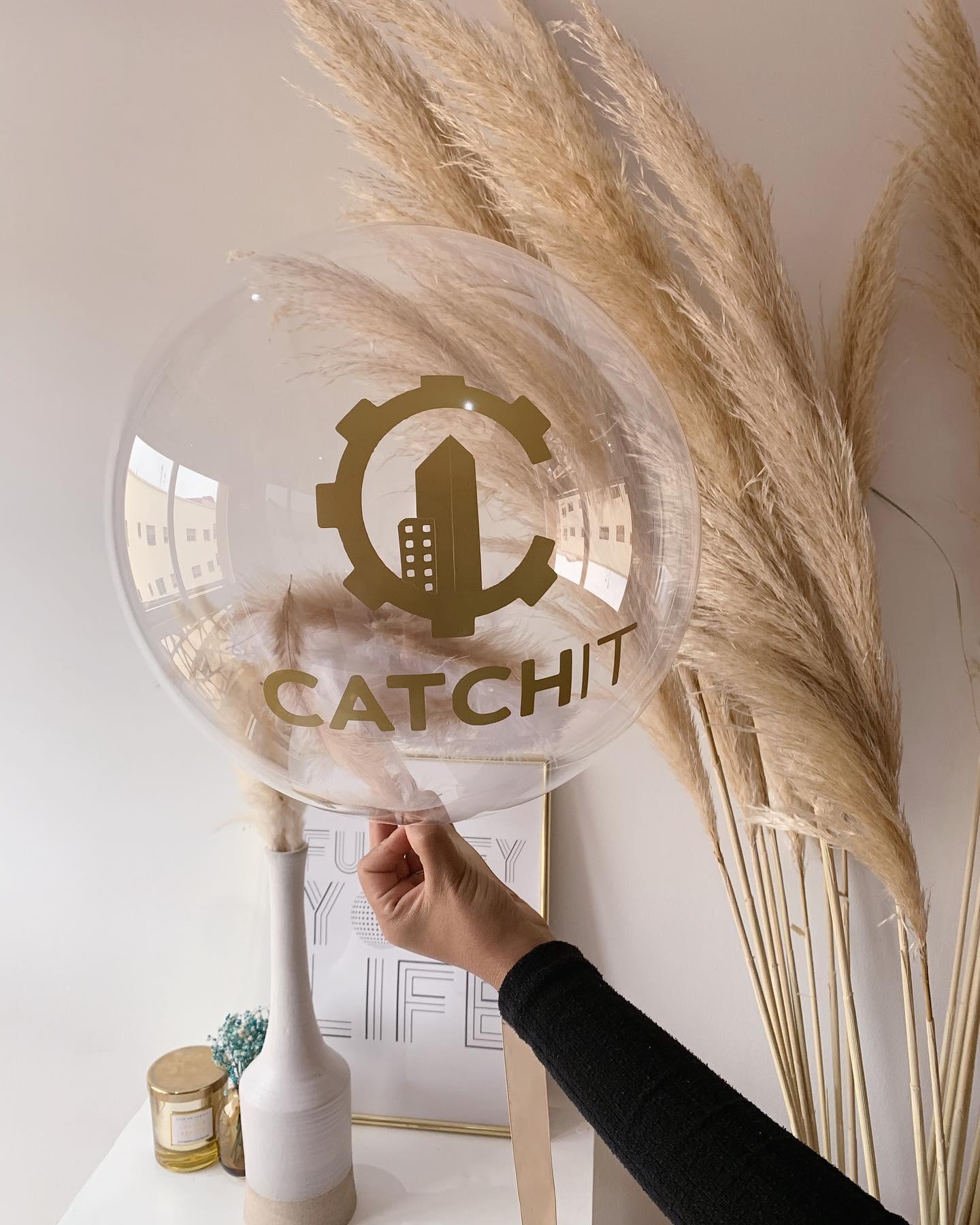 Ballon personnalisé entreprise.jpg