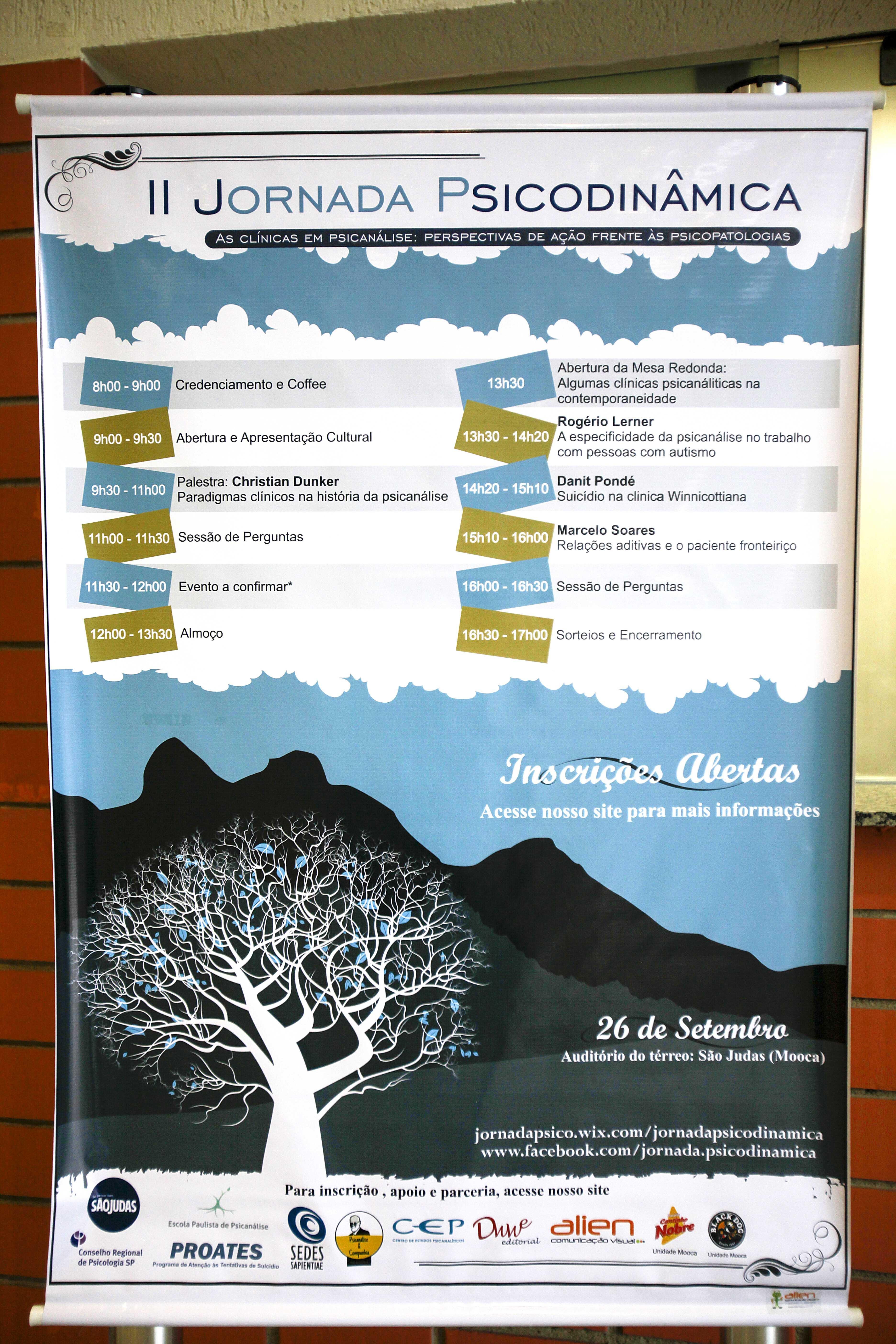 II Jornada Psicodinamica (3)