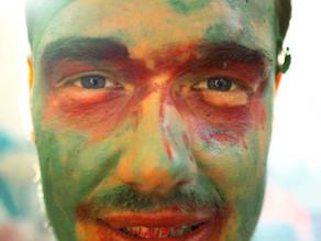 Penticton Herald: Lucas Penner releasing Halloween single, video