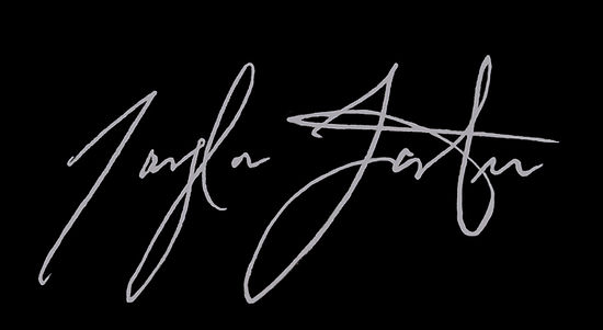 signature taylor foster.jpg