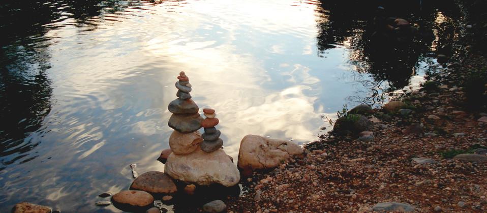 What is Forgiveness? ACIM Forgiveness Teaching - Give Up Judgement
