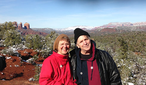 Jan +Tim in snowcropped.jpg