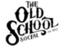 The Old School Social.jpg