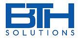 BTH Solutions