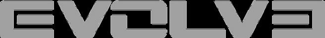 Evolve-Logo-V1.png