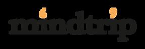 MINDTRIP_logo_main.png
