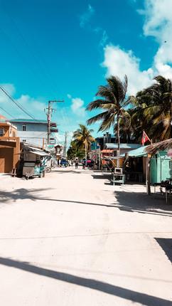 Belize 2019-29.jpg