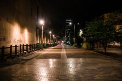 Bogota 2019-12.jpg