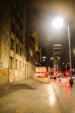 Bogota 2019-13.jpg