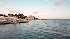 Belize 2019-22.jpg