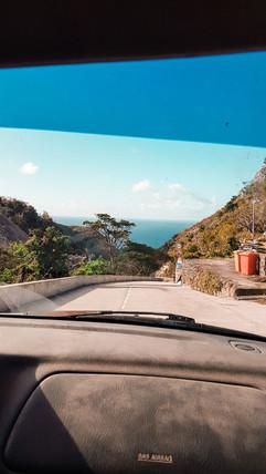 Saba 2019-40.jpg