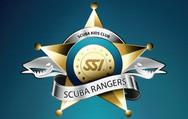 SSI Scuba Rangers