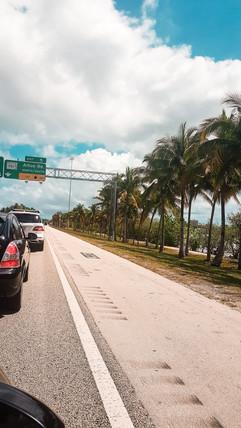 Miami 2019-9.jpg
