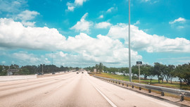 Miami 2019-8.jpg