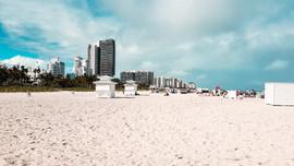 Miami 2019-12.jpg