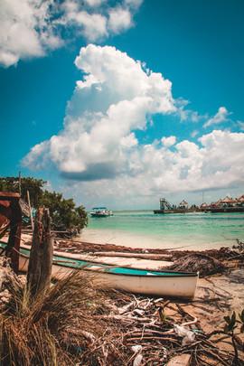 Belize 2019-2.jpg