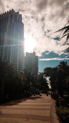 Miami 2019-19.jpg