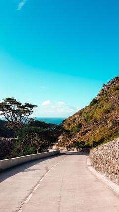 Saba 2019-42.jpg