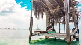 Belize 2019-59.jpg