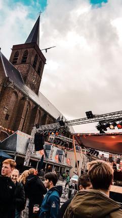 Niederlande 2019-3.jpg