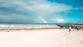 Miami 2019-22.jpg