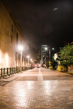 Bogota 2019-11.jpg