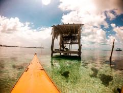 Belize 2019-87.jpg