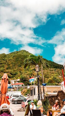Saba 2019-5.jpg