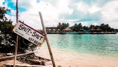 Belize 2019-47.jpg