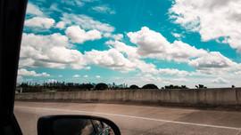 Miami 2019-3.jpg
