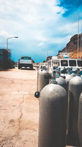 Saba 2019-20.jpg