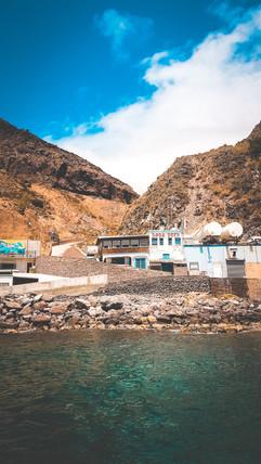 Saba 2019-18.jpg