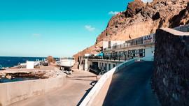 Saba 2019-27.jpg