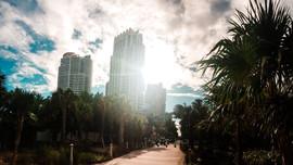 Miami 2019-20.jpg