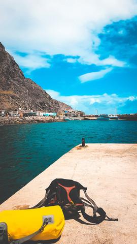 Saba 2019-19.jpg