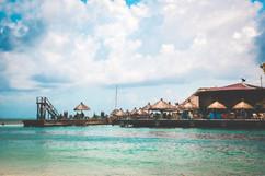 Belize 2019-11.jpg